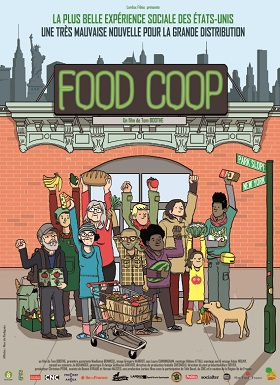 foodcoop internet1