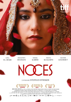 noces poster de fr it