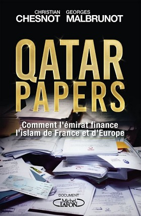 Qatar papers 280